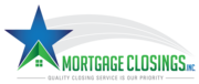 Thumb logo  2