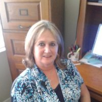 Notary Public in Fort Myers, Florida 33905, Arlene Mills