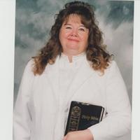 Notary Public in Monticello, Kentucky 42633, Maggie Duncan
