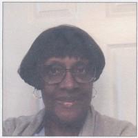 Notary Public in Greenbelt, Maryland 20770, Shelia Thomas