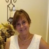 Notary Public in Havelock, North Carolina 28532, Lisa Staten