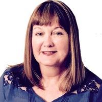 Notary Public in Auburndale, Florida 33823, Donna Kochicas