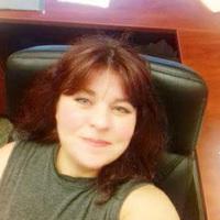 Notary Public in SMITHVILLE, Missouri 64089, Tina Christian