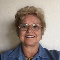 Notary Public in Dade City, Florida 33523, Vivian Mcbride