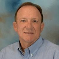 Notary Public in Joplin, Missouri 64804, Jeff Schilling