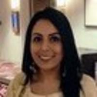 Notary Public in Sacramento , California 95826, Tehseen Karim