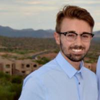 Notary Public in Carefree, Arizona 85377, Cameron Rains
