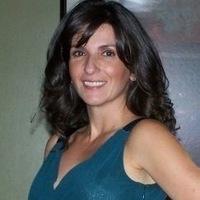 Notary Public in SOUTH AMBOY, New Jersey 08879, Lisa Lavan