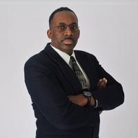 Notary Public in flint, Michigan 48505, Frazier White Jr