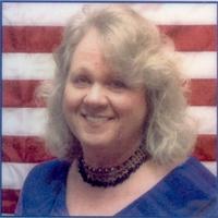 Notary Public in Milton, Florida 32583, Deborah Miller