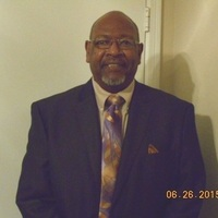 Notary Public in Fort Worth, Texas 76177, Edward Flournoy