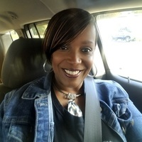 Notary Public in Sterling Heights, Michigan 48310, Gloria Bowens-Brown