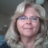 Notary Public in Edgewater, Florida 32141, Karen Haich