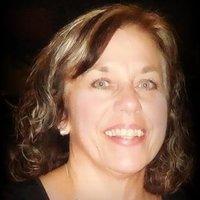 Notary Public in Riverton, Utah 84065, Lynette Erskine