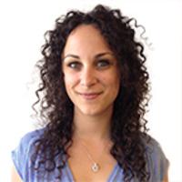 Notary Public in Seattle, Washington 98144, Samantha Cohen  Montano
