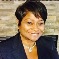 Notary Public in GOODLETTSVILLE, Tennessee 37072, Jacquelyn Green