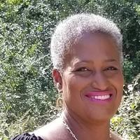 Notary Public in La Vergne, Tennessee 37086, Angela Dowlen