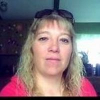 Notary Public in Tullahoma, Tennessee 37388, Patricia Minerd