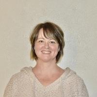Notary Public in AUBREY, Texas 76227, Adrienne Hopper