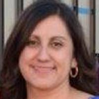 Notary Public in Merced, California 95340, Michelle Cortez