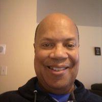 Notary Public in Flint, Michigan 48503, Stephen Roquemore