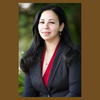 Notary Public in Woodbridge, New Jersey 07095, Phyllis Ann Feliciano