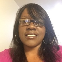 Notary Public in Monroe, Louisiana 71201, Stacy  Collins
