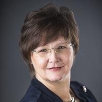 Notary Public in Watertown, South Dakota 57201, Cheryl Kruse