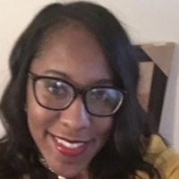 Notary Public in Lavergne, Tennessee 37086, Tonika Robinson