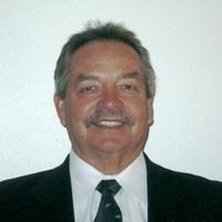 Notary Public in Huntington Beach, California 92649, James Childers
