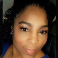 Notary Public in White Plains, Maryland 20695, Tammie Outlaw