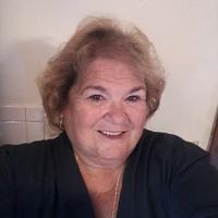 Notary Public in Elyria, Ohio 44035, Karen Pleban
