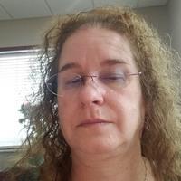 Notary Public in Kincheloe, Michigan 49788, Julie Munro