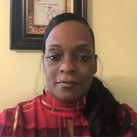 Notary Public in Southaven, Mississippi 38671, Brenda Beck