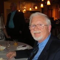 Notary Public in Lafayette, Indiana 47904, Richard Goodwin