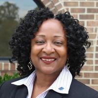 Notary Public in Hyattsville, Maryland 20783, Jill MCKENZIE