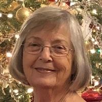 Notary Public in Santa Barbara, California 93110, Dorothy Oksner