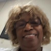 Notary Public in Carson, California 90746, Barbara Henderson