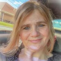 Notary Public in Lafayette, Indiana 47905, Julia  Ciampanelli