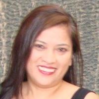Notary Public in Fullerton, California 92835, Maria Castro