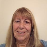 Notary Public in Cape Canaveral, Florida 32920, Ellen Hartz
