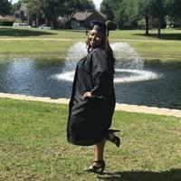 Notary Public in Waxahachie , Texas 75167, Natasha  Piper