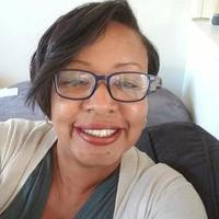 Notary Public in RAHWAY, New Jersey 07065, Latisha  Millard