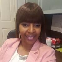 Notary Public in Cordova, Tennessee 38018, Angela Wilson
