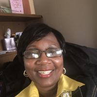 Notary Public in NASHVILLE, North Carolina 27856, Michelle Bellamy