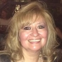 Notary Public in Nutley, New Jersey 07110, MONICA SUAREZ