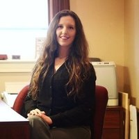 Notary Public in Greenwood Lake, New York 10925, Shanna Leahy