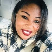 Notary Public in Flint, Michigan 48507, Rebecca Howard