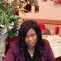 Notary Public in Maplewood, New Jersey 07040, Keja Walcott