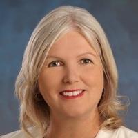 Notary Public in Corpus Christi, Texas 78414, Karen A Silvernail